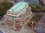 Frankfurter Oper!
