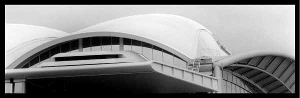 Frankfurter UFO