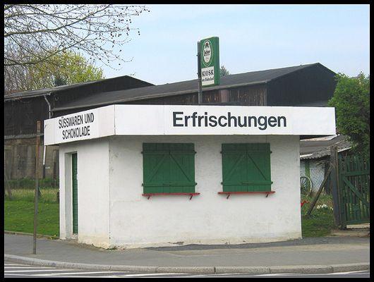 Frankfurt/M-Griesheim #53
