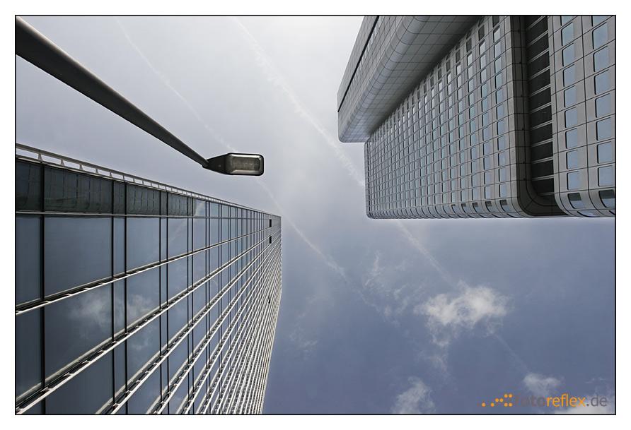 Frankfurt/Main