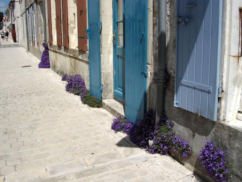 ...Frankreich