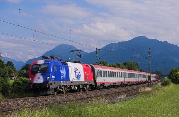 Frankreich Taurus am Tag nach dem EM-Aus