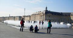Frankreich/Bordeaux