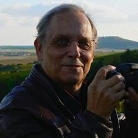 François Collard
