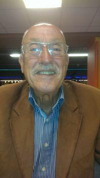 Frans Van Antwerpen