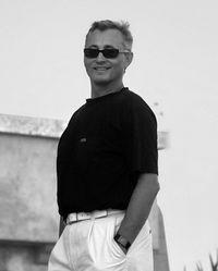 Franz Adrian Bernacsek