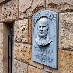 Franz Dinnendahl