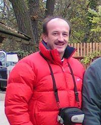 Franz Gratsch