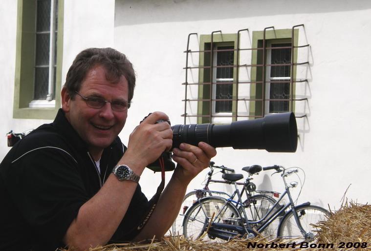 Franz H. aus Wadersloh