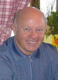 Franz Hintersteininger