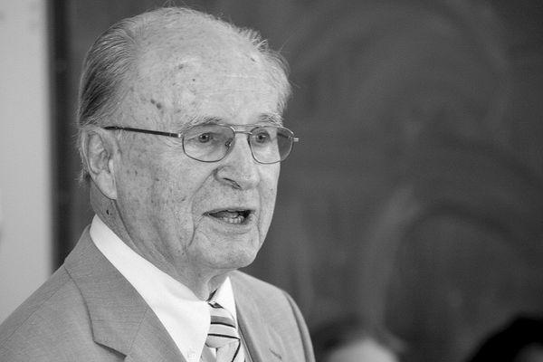 Franz K. Stanzel