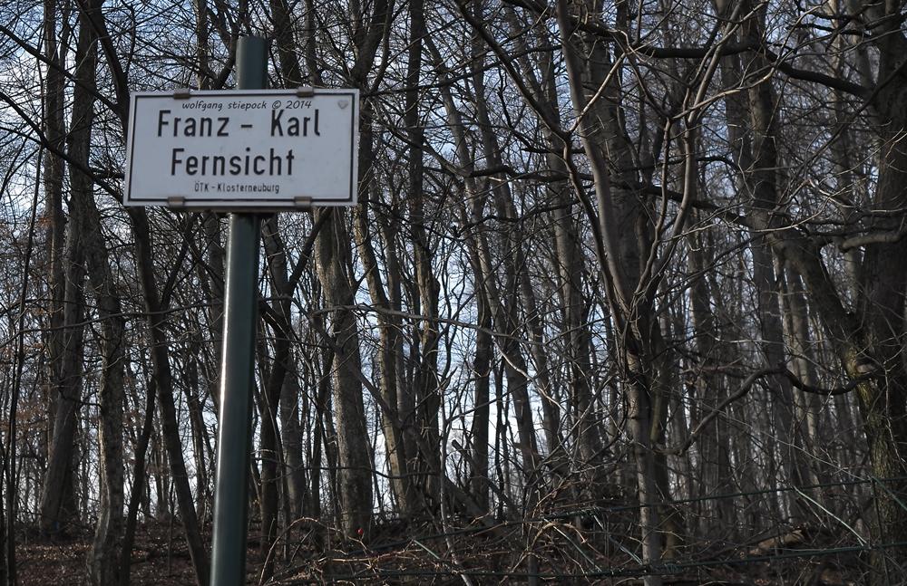 FRANZ - KARL