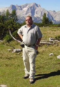Franz Kienbacher