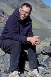 Franz M. Michel