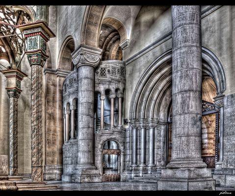 Franz-von-Assisi-Kirche (Wien)