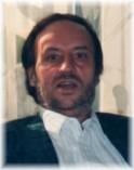 Franz W.