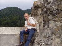 Franz Wieser