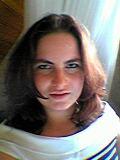 Franziska Anna Wittkopf