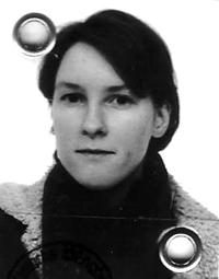 Franziska B.