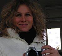 Franziska Mühlemann