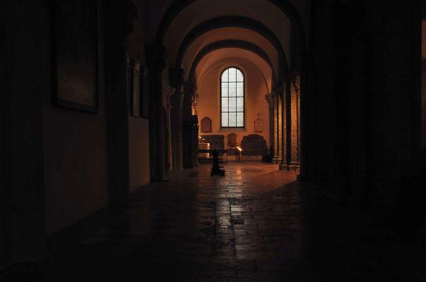 Franziskanerkirche Salzburg 3
