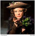 Frau Delaree