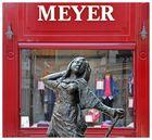 Frau Meyer