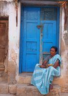 Frauen in Indien 4