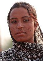 Frauen Pakistans III