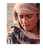 Frauen Pakistans IV