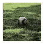 Frauenfußball WM 2011 ...