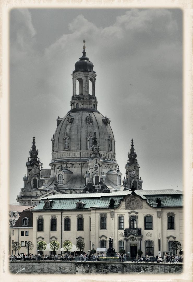 Frauenkirche
