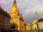 Frauenkirche-Dresden