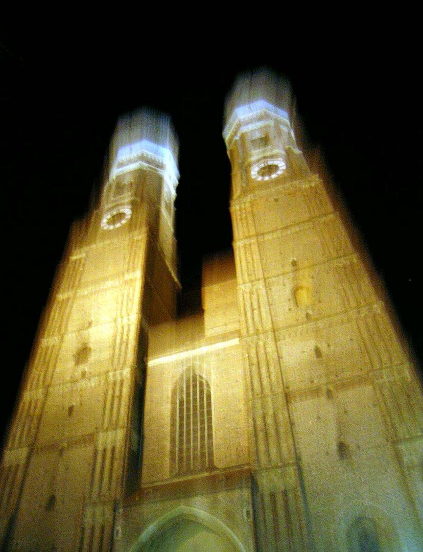 Frauenkirche München 01