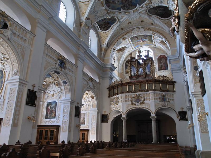 Frauenkirchen 3