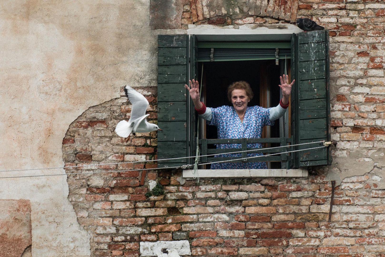 Frauenquote bei der Papstwahl