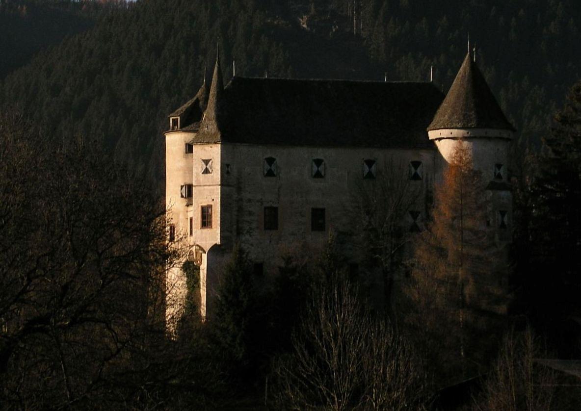 Frauenstein, St.Veit/Glan, Kärnten