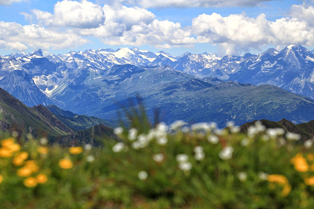 Frauenwand (Österreich)