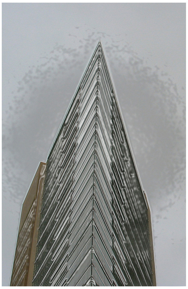 Freccia....d' Acciaio
