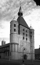 Freckenhorst, St. Bonifatius