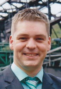 Fred Blümner