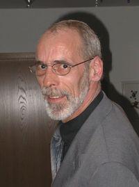 Fred Bongartz