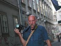 Fred Karaus