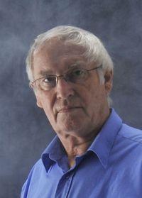 Fred Schilder