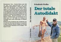 Fred Welke