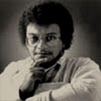 Frédéric Karikese