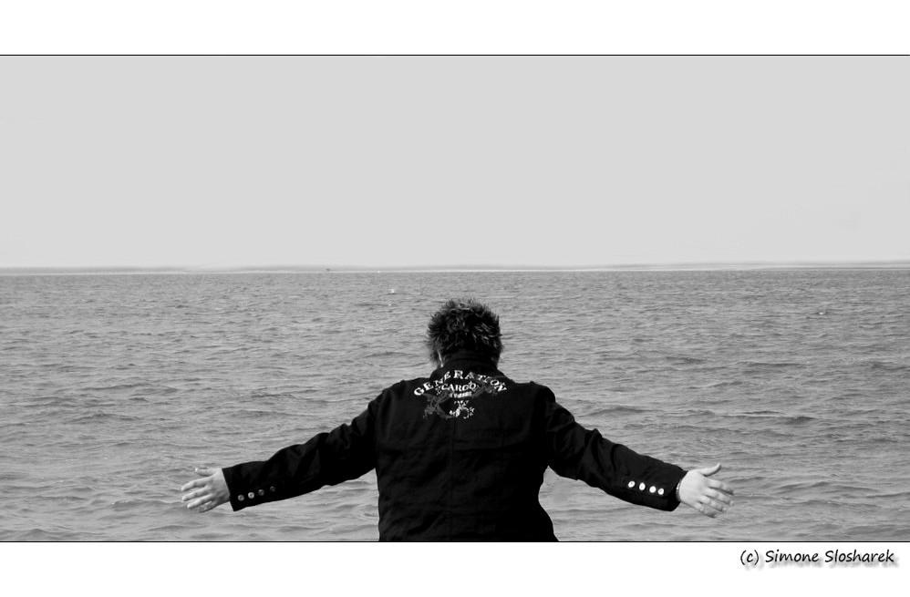 ~ * Free Falling * ~