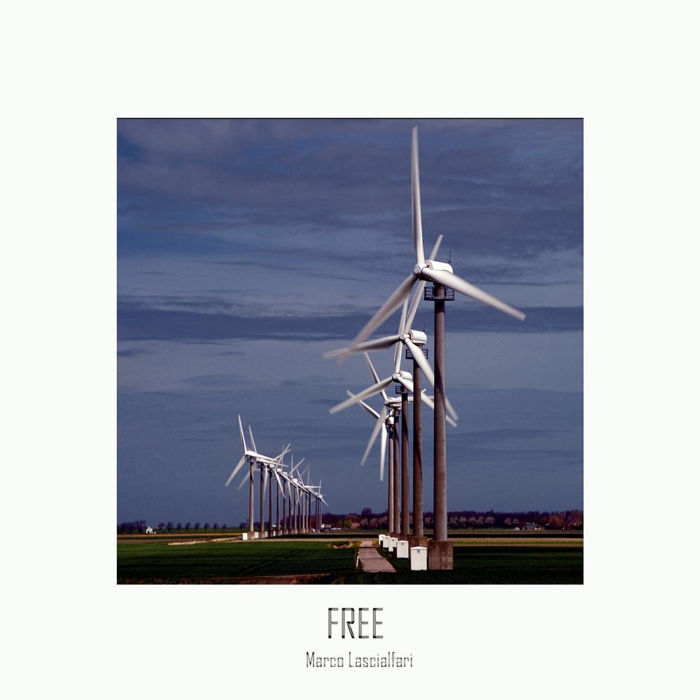 FREE II
