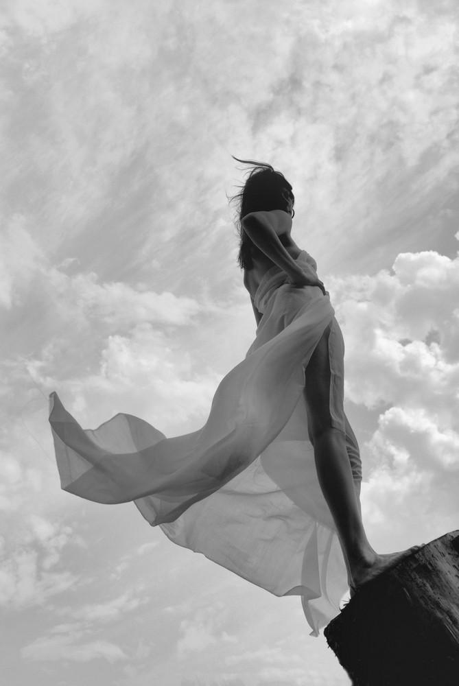 free like the wind 2