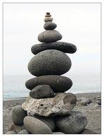 Free Style Balance